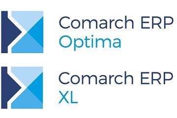 Comarch_ERP-Optima