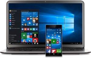 device_laptop_mini_start_CortanaMarket_1x_pl_PL