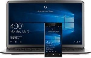 device_laptop_smile_pl_PL
