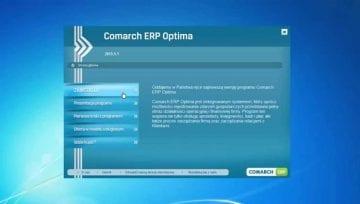 Comarch ERP Optima zawsze zgodna z obowiązującym stanem prawnym – od 16 listopada w nowej odsłonie!