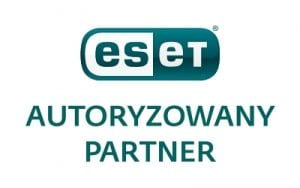 Autoryzowany Partner ESET