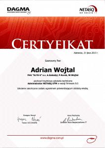 AW_administrator Netasq UTM-1