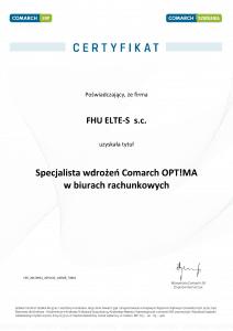 AW_spec_certyfikat-1