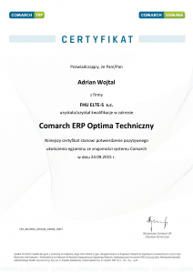 AW_tech_certyfikat-1