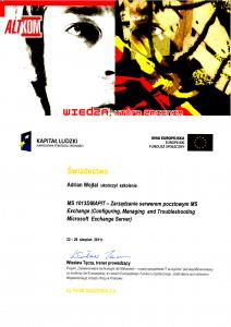 AW_zarządzanie MS Excgange Serwer-1