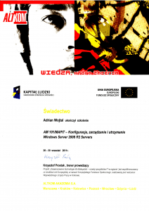 AW_zarządzanie MS2008-1