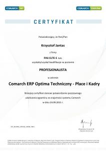KJ_prof_certyfikat-1