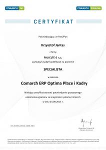 KJ_spec_certyfikat_pdf-1
