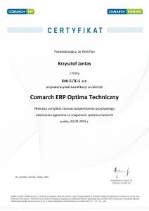 KJ_tech_certyfikat-1
