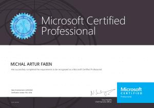 MF_Certificate_MCP-1