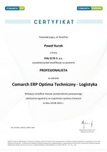 PK_prof_certyfikat-1