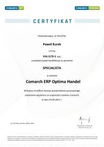 PK_spec_certyfikat-1