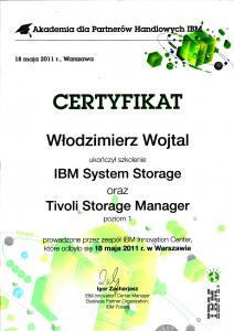 WW_certyfikat IBM system storage-1