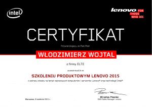 WW_certyfikat Lenovo-1