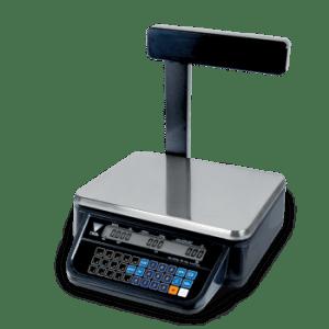 Waga-DS-781-PR_posnet_medium_plus