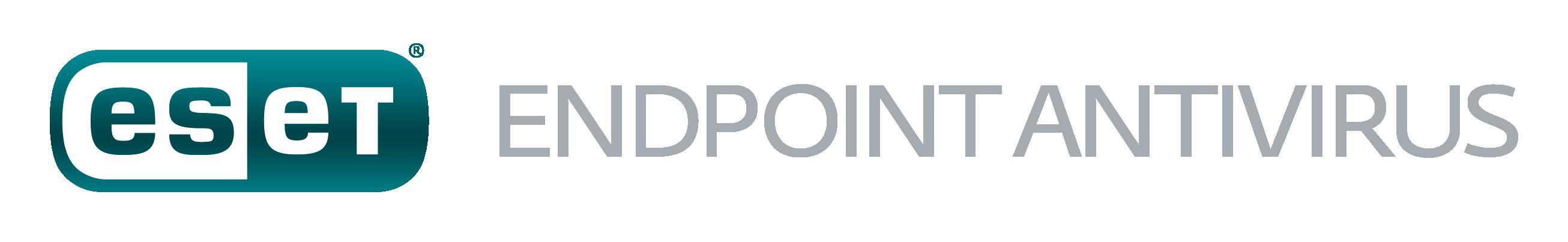 logotype - ESET Endpoint Antivirus-04
