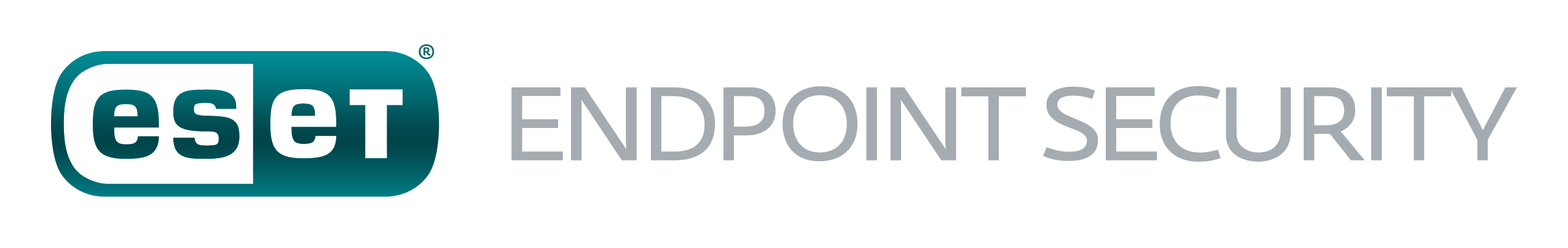 logotype - ESET Endpoint Security-04