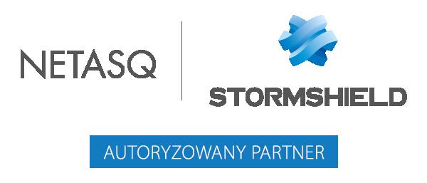 netasq_stormshield_logo_autoryzowany_partner