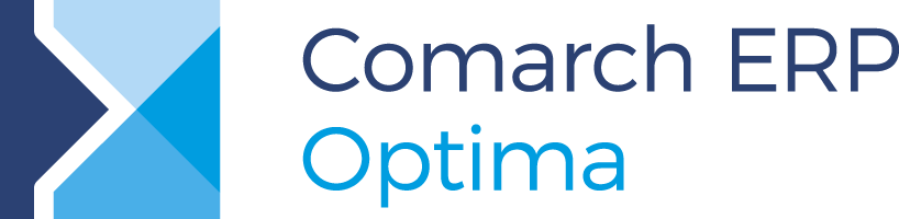 comarch-erp-optima-2017