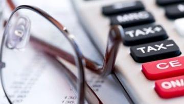 Nowe zasady składania deklaracji VAT.