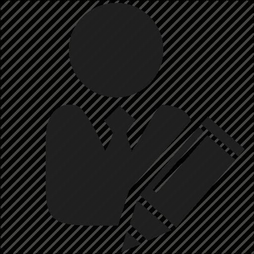 Edit_user-512