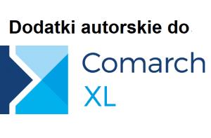 Dodatki XL