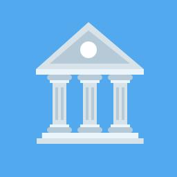 bank-flat