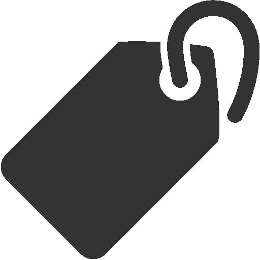 tag-icon-23340