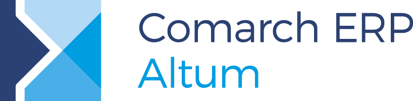 Comarch_ERP_Altum