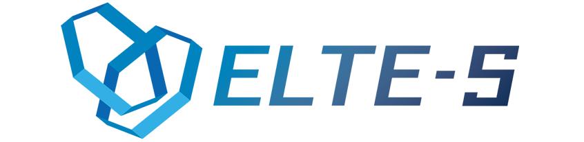 logo-eltes