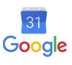 optima kalendarz google
